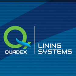 Quadex Lining Systems